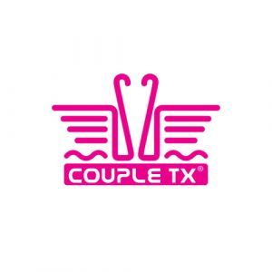 couple tx logo